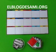 ELBLOGDESAMI.ORG-CAMPOSEMANTICOS