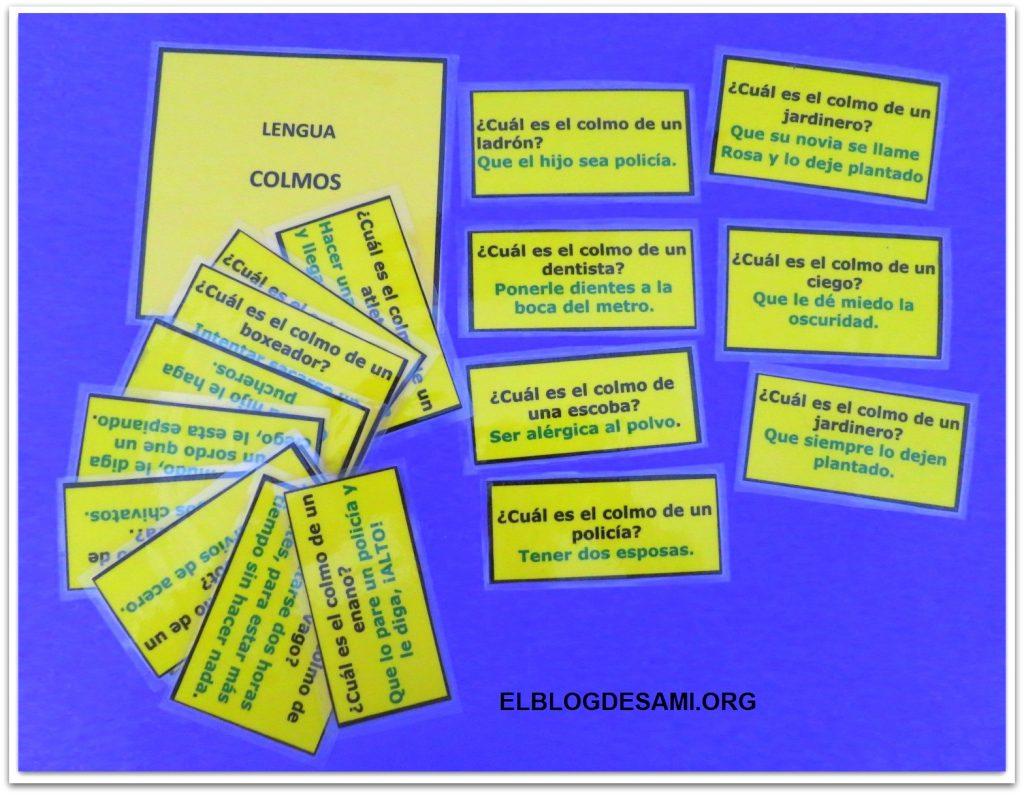 elblogdesami-org-colmos
