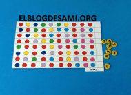 ELBLOGDESAMI.ORG-CONTARCIRCULOS (2)