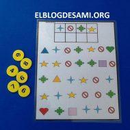 ELBLOGDESAMI.ORG-CONTARFIGURAS (2)