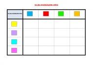 elblogdesami-org-cuadro-doble-entrada-cuadrados-001
