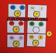 ELBLOGDESAMI.ORG-DIVISIONES (2)