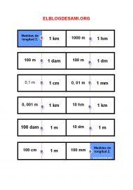 ELBLOGDESAMI.ORG-DOMINÓ-MAGNITUDES-2 (1)-001