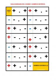 elblogdesami-org-domino-numeros-enteros-2-001-1