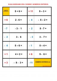 elblogdesami-org-domino-numeros-enteros-4-001