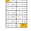 ELBLOGDESAMI.ORG-DOMINO-NUMEROS-ENTEROS-5-001 (6)