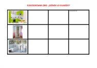 elblogdesami-org-estimulacion-cognitiva-guardar-2-001