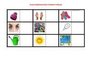 elblogdesami-org-estimulacion-cognitiva-parejas-001
