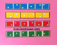 ELBLOGDESAMI.ORG-IGUALES