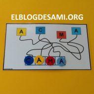 ELBLOGDESAMI.ORG-LABERINTO-CAMA (2)
