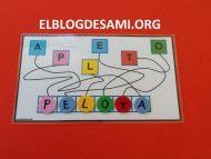 ELBLOGDESAMI.ORG-LABERINTO-PELOTA (2)