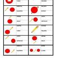 elblogdesami-org-matematicas-conceptos-basicos-001