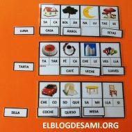 ELBLOGDESAMI.ORG-ORDENAR-SILABAS (2)