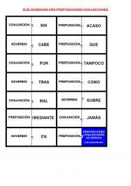 elblogdesami-org-preposiciones-conjunciones-adverbios-002