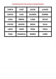 elblogdesami-org-que-silaba-anadimos-003