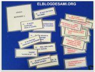 elblogdesami-org-refranes