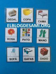 ELBLOGDESAMIORG-ERROR