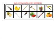 ELBLOGDESAMI.ORG-CAMPO-SEMANTICO-1-(1)-002