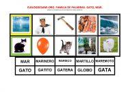ELBLOGDESAMI.ORG-VOCABULARIO-FAMILIA-LEXICA-GATOS-MAR-001