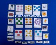 ELBLOGDESAMI.ORG-FORMARPALAB1