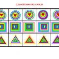 ELBLOGDESAMI.ORG-ATENCIÓN-IGUALES (1)-001