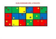 ELBLOGDESAMI.ORG-ATENCIO-ESTRELLAS-COLORES-001
