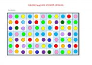 ELBLOGDESAMI.ORG-ATENCION-CIRCULOS-002