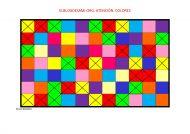 ELBLOGDESAMI.ORG-ATENCION-COLORES-002