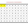 ELBLOGDESAMI.ORG-ATENCION-NUMEROS-(1)-001