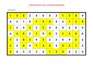 ELBLOGDESAMI.ORG-ATENCION-NUMEROS-(1)-002