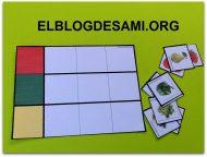 ELBLOGDESAMI.ORG-CLASIFICACIÓN-FRUTAS-COLORES-1