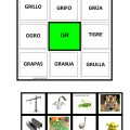 ELBLOGDESAMI.ORG-CONCIENCIA- FONOLÓGICA-TRABADAS-GL (3)-001