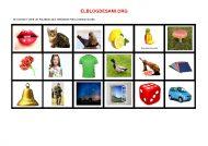 ELBLOGDESAMI.ORG-TERMINA-IGUAL (1)-001