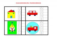 ELBLOGDESAMI.ORG-FIGURASBASICAS-(1)-001
