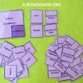 ELBLOGDESAMI.ORG-MEMORIA-ARTICULOS-DET