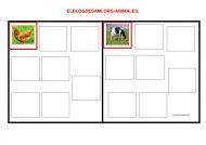 ELBLOGDESAMI.ORG-ANIMALES-001