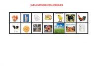 ELBLOGDESAMI.ORG-ANIMALES-002