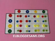 ELBLOGDESAMI.ORG-CDENTRADA-BOTONES1