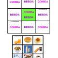 ELBLOGDESAMI.ORG-COMIDA-BEBIDA-001