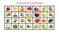 ELBLOGDESAMI.ORG-FRUTASVERDURAS-(2)-002