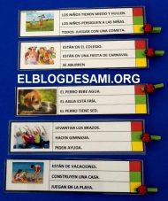 ELBLOGDESAMI.ORG-LECTURACOMPRENSIVAOPCIONES