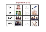 ELBLOGDESAMI.ORG-LECTURAIMÁGENES5-001