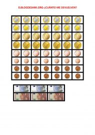 ELBLOGDESAMI.ORG-MONEDAS2-(1)-002