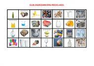 ELBLOGDESAMI.ORG-RECICLADO-003