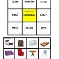 ELBLGODESAMI.ORG-BISILABAS-MUEBLES-001