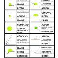 ELBLOGDESAMI.ORG-ÁNGULOS-3OPCIONES (1)-001
