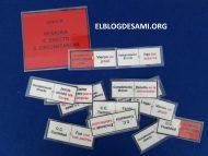 ELBLOGDESAMI.ORG-CDCI (2)