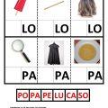 ELBLOGDESAMI.ORG-CREAR-PALABRAS-BISILABAS-POLO-001