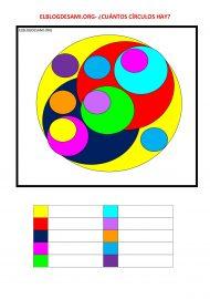 ELBLOGDESAMI.ORG-CUANTOS-CIRCULOS-HAY-001 (1)