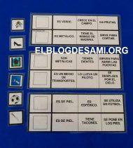 ELBLOGDESAMI.ORG-DEFINICIONES